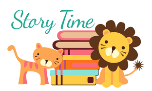Georgia PINES Library System, BARNESVILLE-LAMAR COUNTY ...